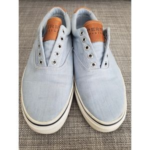 3/$25 🌴SPERRY TOPSIDER